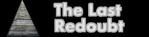 Last Redoubt